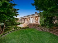 3 Ennersdale Court, Templestowe, Vic 3106
