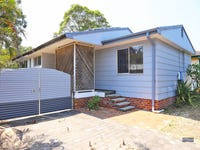 138 Morna Point Road, Anna Bay, NSW 2316