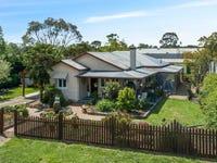 34 Coghill Street, Braidwood, NSW 2622