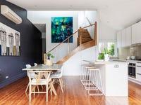 18 Weynton Street, Annandale, NSW 2038