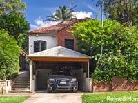6 Hamilton Avenue, Naremburn, NSW 2065