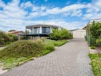 3 Brigette Avenue, Coffin Bay, SA 5607