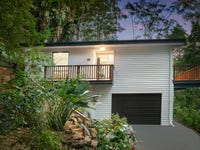 7 Clyde Place, Wahroonga, NSW 2076