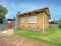 20 Grand View Drive, Seacombe Heights, SA 5047