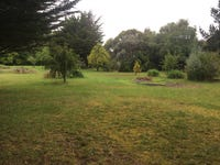 Lot 14, 21 Green Street, Strahan, Tas 7468