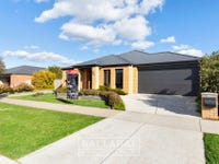 42 Majestic Way, Winter Valley, Vic 3358