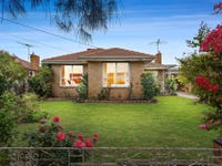 17 Angus Street, Hadfield, Vic 3046
