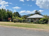 86 Main Street, Eungai Creek, NSW 2441
