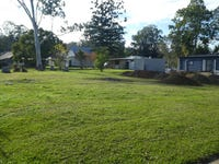 30 Capeen Street, Bonalbo, NSW 2469