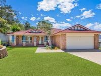 60 Scarborough Way, Dunbogan, NSW 2443