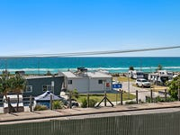3/116 Marine Parade, Kingscliff, NSW 2487