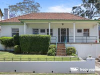 17  First Avenue, Epping, NSW 2121