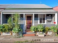 18 Mathieson Street, Carrington, NSW 2294