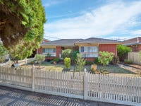 66 Goodman Drive, Noble Park, Vic 3174