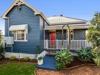 235 South Street, South Toowoomba, Qld 4350