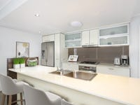603/6 Exford Street, Brisbane City, Qld 4000