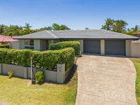 20 Marcus Way, Mudgeeraba, Qld 4213