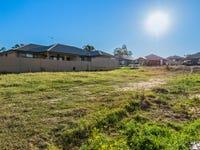 6 Emerton Road, North Rothbury, NSW 2335