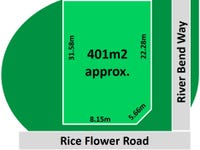 42 Rice Flower Road, Sunshine North, Vic 3020