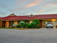 85-87 Addison Road, Port Augusta West, SA 5700