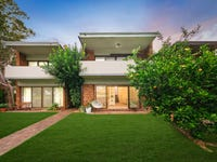 2/11 Young Street, Georgetown, NSW 2298