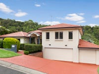 13 Canaan Avenue, Figtree, NSW 2525
