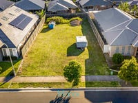 10 Willandra Crescent, North Kellyville, NSW 2155