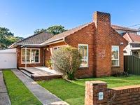 46 Bowns Road, Kogarah, NSW 2217