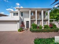 5/16-18 Dianella Street, Caringbah, NSW 2229