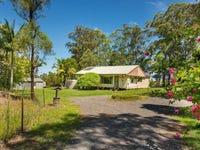 4 Dawson Street, Melinga, NSW 2430