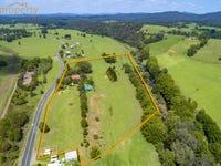 215 Giinagay Way, Warrell Creek, NSW 2447