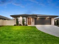 21 Balangara Way, Bellbird, NSW 2325