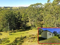 221 Newmans Road, Wootton, NSW 2423