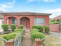 173 Blaxcell Street, Granville, NSW 2142