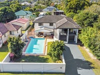 2145 Gympie Road, Bald Hills, Qld 4036