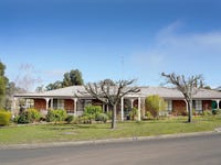 1 Hargreaves Court, Casterton, Vic 3311