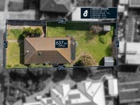 27 Bellnore Drive, Norlane, Vic 3214