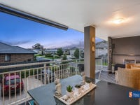 15/29 Lorimer Crescent, Elderslie, NSW 2570