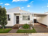 61/29 Arthur Street, Mayfield, NSW 2304