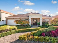 56 St Andrews Close, Hidden Valley, Vic 3756