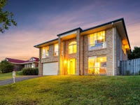 24 Glasswing Drive, Upper Coomera, Qld 4209