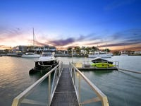 17 Voyagers Court, Raby Bay, Qld 4163