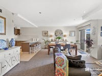 5/15 Government Road, Nelson Bay, NSW 2315