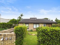 3/45 Gipps Street, Concord, NSW 2137