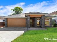 122 Alma Road, Padstow, NSW 2211