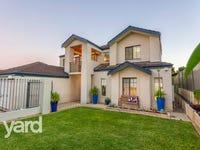 12 Birdwood Road, Melville, WA 6156