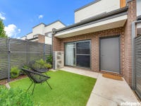 29/41 Arthur Blakeley Way, Coombs, ACT 2611