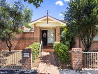 2/386-388 Lawrence Hargrave Drive, Thirroul, NSW 2515