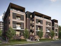 Lot 14 - 103/61 Date Street, Adamstown, NSW 2289