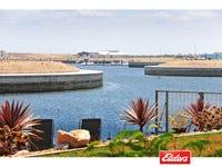 20 Rothalls Road, Cape Jaffa, SA 5275